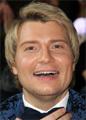Николай Басков простил гей-скандал группе «Пающие трусы»