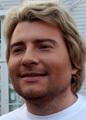 Николай Басков тайно женился!