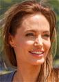 Анджелина Джоли хочет завершить актёрскую карьеру