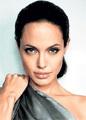 Анджелину Джоли обожает весь мир