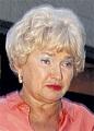 Мать Ксении Собчак бегала в Париже за безвкусными шмотками