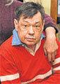 Ярмольник отказался вести юбилей Караченцова