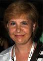 Татьяна Догилева: Гурченко два года со мной не здоровалась!