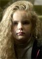 Пятилетнюю дочку Александра Абдулова приняли в Ленком