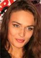 Алена Водонаева вновь сошлась с богатым любовником