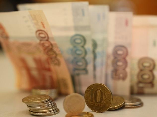 Жители России назвали небольшие заработной платы основной проблемой вгосударстве — Опрос