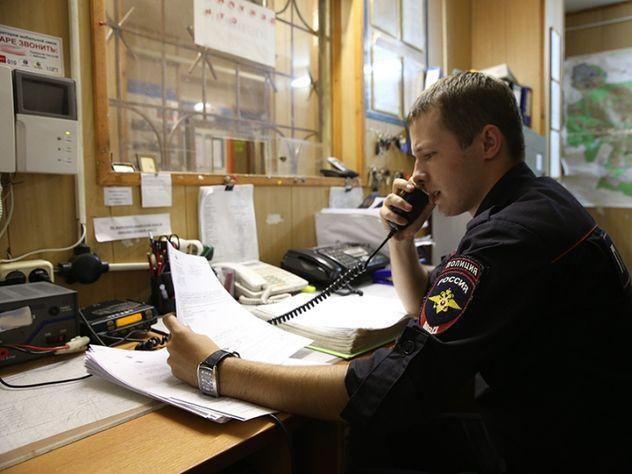 Для спасения москвича от лечения от алкоголизма потребовалась помощь ОМОНА