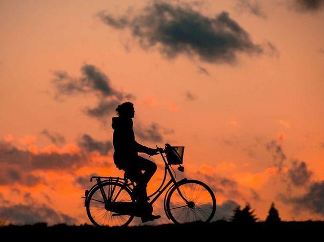 Сидение наместе ускоряет старение, узнали ученые