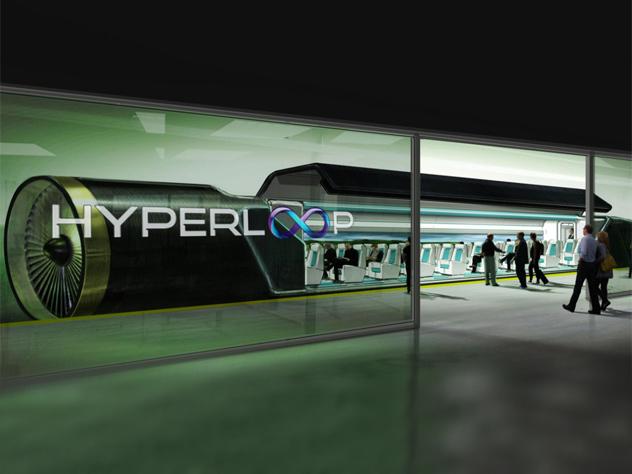 Весной вметро запустят поезд обновленного поколения «Москва»