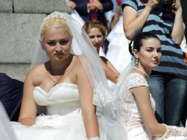 Как нестать жертвой аферистки: вевропейских странах создают черный список украинских девушек