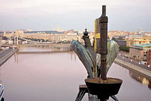 Фото raskalov-vit.livejournal.com