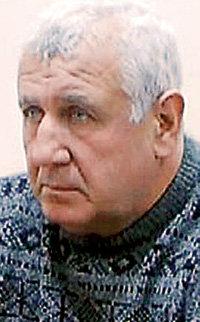 Евгений МАТВЕЕВ два месяца жил с салфеткой в животе