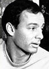 В 1962 году Гурченко выходит замуж за актёра Александра ФАДЕЕВА-младшего, приемного сына писателя Александра Фадеева. Брак длится два года