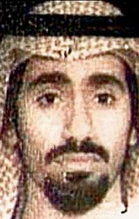 На счету Абда аль-Рахима аль-НАСРИ немало кровавых злодеяний