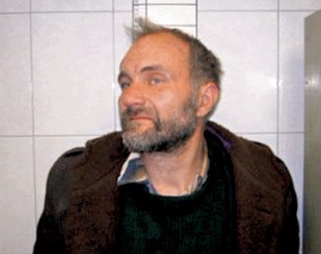 Анатолий МОСКВИН занимался изучением кладбищ в научных целях и считался ведущим специалистом-некрополистом