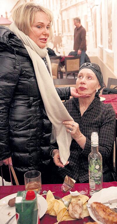 Цывина, Ирина Константиновна Википедия