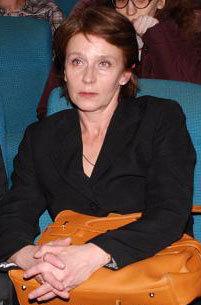 валерия рублева режиссер биография фото