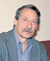 Александр МИЛАЕВ