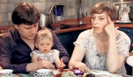 Нелли уварова биография личная жизнь дети бритни спирс как она сейчас выглядит