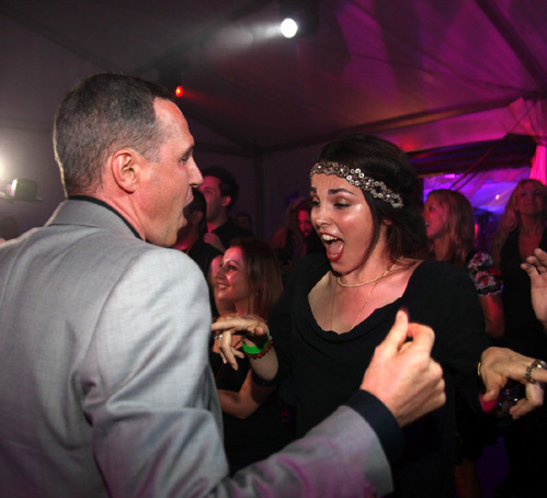 Видео сати казанова устроила секс танцы