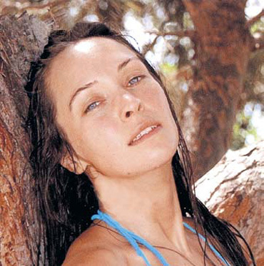 Разрыв с Викторией ЗАХАРОВОЙ Анатолий переживал тяжело. Фото: kinomania.ru