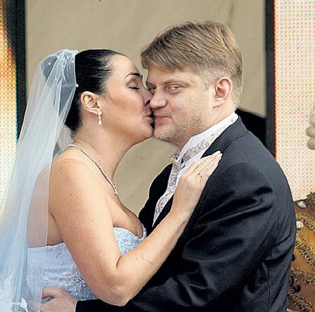 ....наделала много шума. Фото Анатолия ЖДАНОВА/«Комсомольская правда»