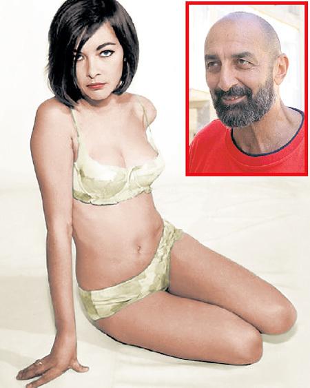 сайт секс