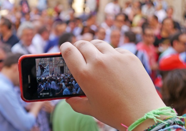 Фото: Chris Brown/flickr.com