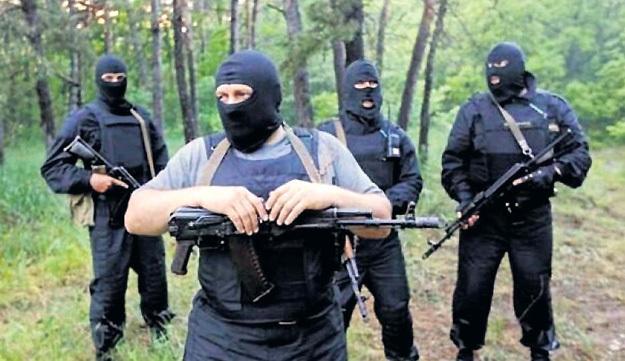 ...скорее всего, возмутили их похитителей. Фото с сайта kvedomosti.com