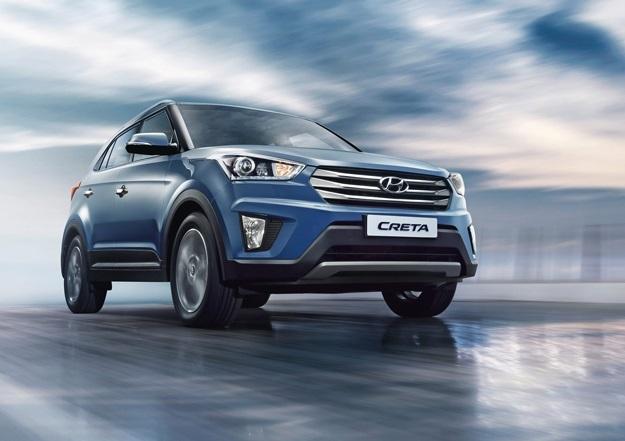 Фото: официальный сайт Hyundai