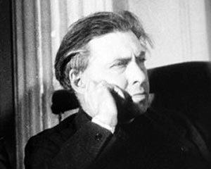 Для Ильи Эренбурга дело Горгулова было одновременно «фарсом» и прелюдией Второй мировой войны. Источник: wikipedia.org