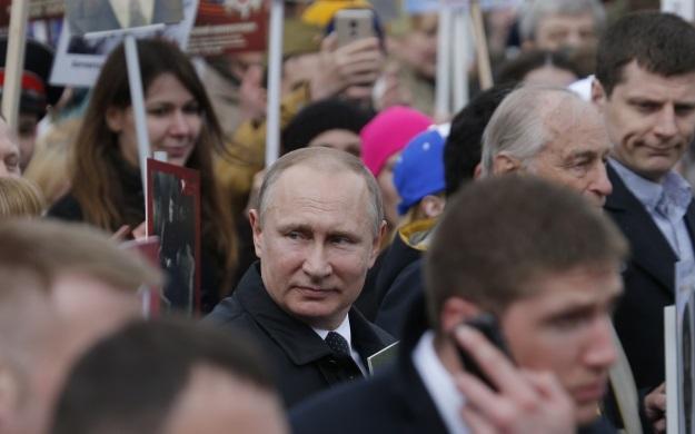(Фото: © Reuters)