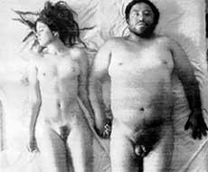 КАДР ИЗ ФИЛЬМА «БИТВА НА НЕБЕСАХ»: самая скандальная картина фестиваля потрясла даже жюри