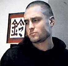 Официальный жених Алексей ЛУГОВЦОВ почему-то не сопровождает певицу на тусовках
