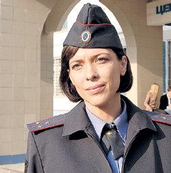 Картинки по запросу Мария Звонарёва участковая