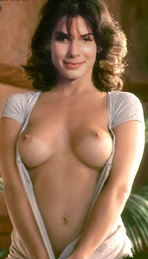 Сандра Баллок – раздевшись в комедии «Предложение» 45-летняя актриса сорвала неплохой куш. В 2009 году ее доходы составили 17 млн. долларов. В среднем она берет по 10 – 15 млн. за картину