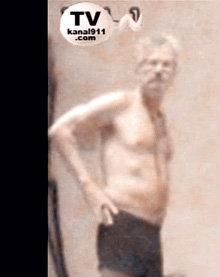 Юрий скуратов в постели с проститутками и евгений киселёв в групповом сексе