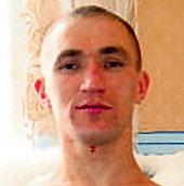 Омоновец Александр РУССКИН считает, что быстро овладеть зеркальным письмом ему помогла йога