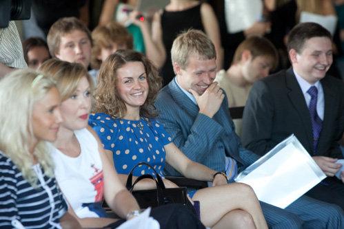 Юлия Ковальчук и Елена Ищеева