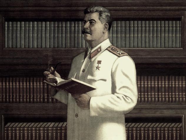 О чем Сталина предупредил «советский Джеймс Бонд» Рихард Зорге