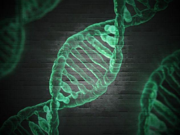 Треть граждан России генетически склонны кдепрессии исуициду— Исследование