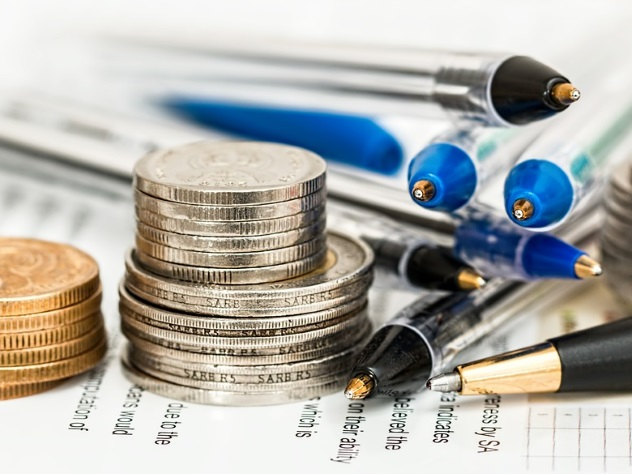 Минтруд: заработной платы «неуказных» бюджетников проиндексируют на4% в 2018-ом году