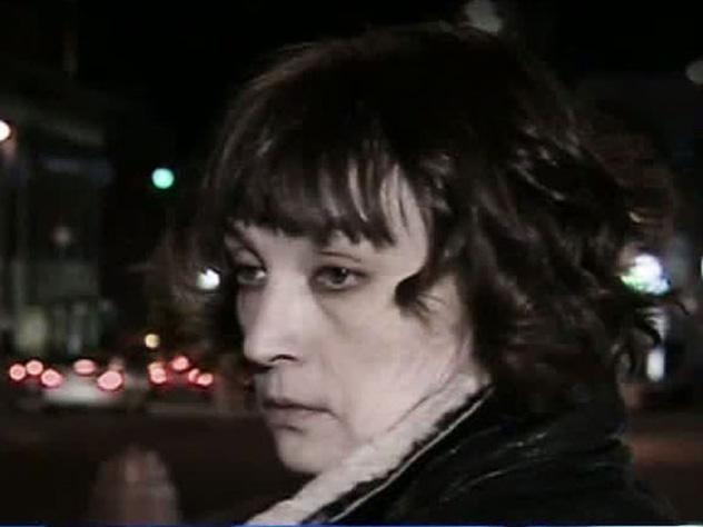 Экс-жена Ефремова артистка Ксения Качалина находится вбедственном положении