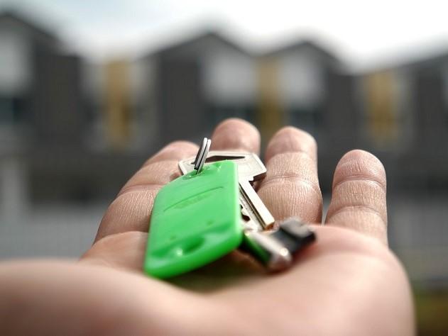 Подоступности арендного жилья Казань находится на68 месте