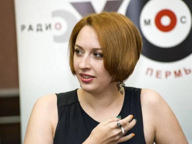 СКпризнал потерпевшей журналистку «Эха Москвы» Татьяну Фельгенгауэр— юрист