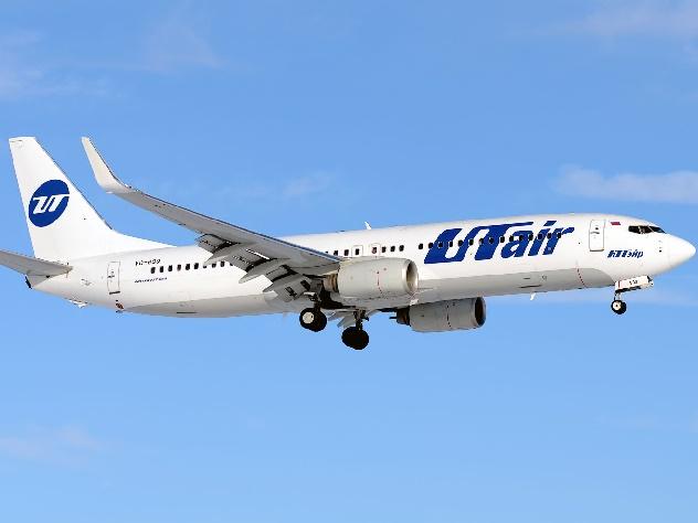 Пассажиры рейса Рига— Москва поведали острашном пикировании самолета