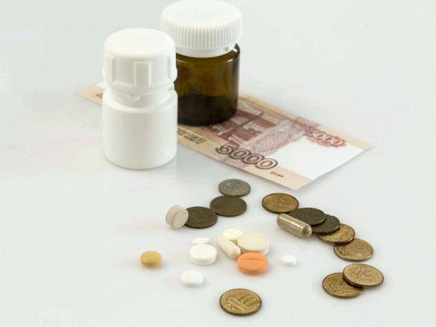 Ученые узнали, что прием аспирина понижает риск заболевания раком