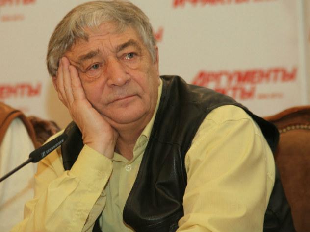 «Союзмультфильм» предложил купить произведения Эдуарда Успенского за5 млн руб.