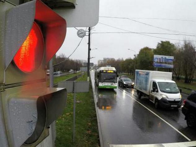 Назебре вКоммунарке, где погибла девочка, установят светофор