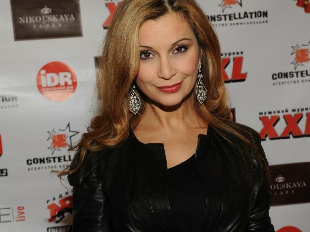 «Бессмысленно писать гневные сообщения»: Ольга Орлова осадила фанатов «Дома-2»